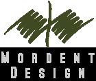 Mordent Design